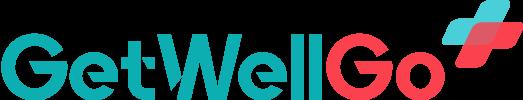 GetWellGo Logo