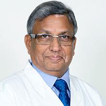 Dr. R.Ranga Rao