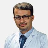 Dr. Vivek Logani