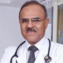 Dr. Avnish Seth