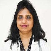 Dr. Indu Bansal Agarwal