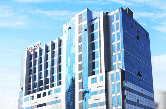 Global Hospital